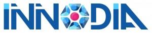 innodia-logo