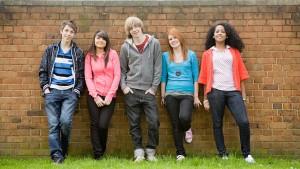 teenagers-1