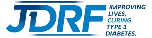 2017-07-19-jdrf-logo-cropped