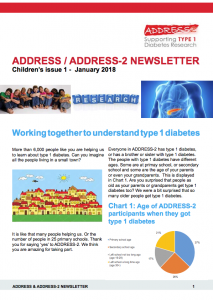 childrens-newsletter-issue-1-january-2018